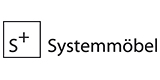 S+ Systemmöbel
