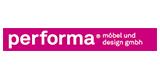 performa möbel und design