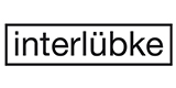 interlübke