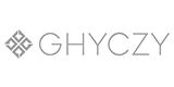 GHYCZY