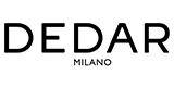 Dedar Milano